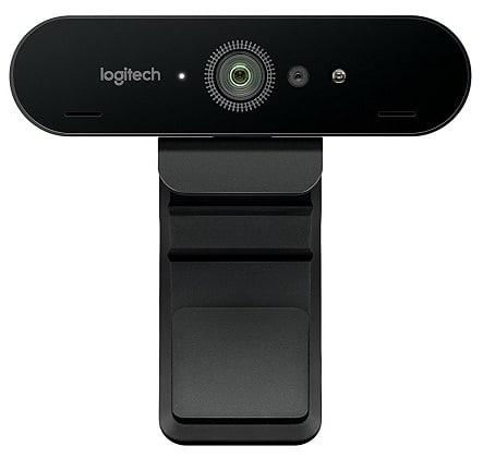 Best Webcam For Streaming 2019