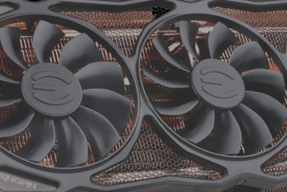 GPU Fan Not Spinning? Here's How To Fix It [Simple] - GamingScan