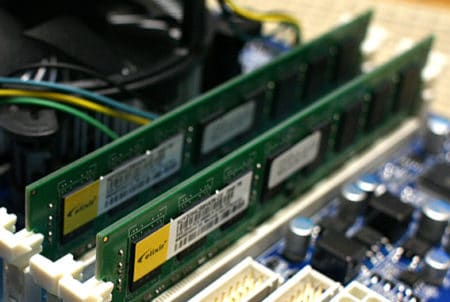 How To Choose Ram Upgrade