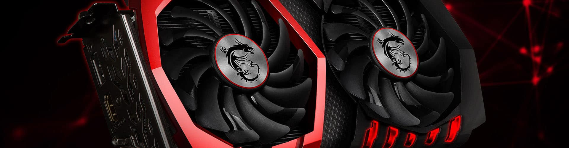 GPU Fan Not Spinning? Here's How To Fix It