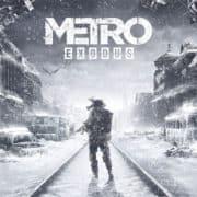 Metro Exodus Best Settings