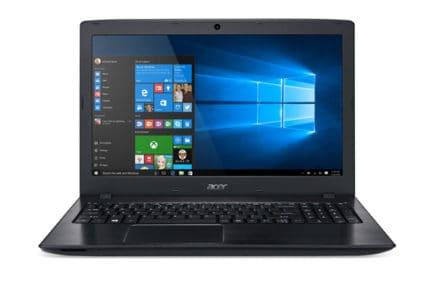 Acer E15 Laptop