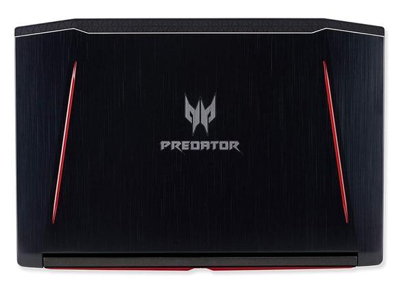 Acer Predator Review