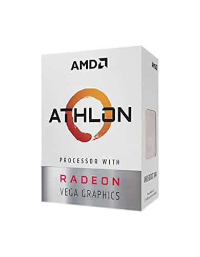 Best Amd Apu