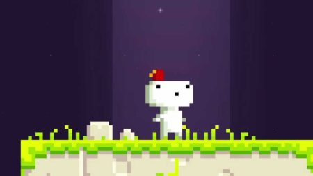 Best Puzzle Games Android