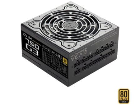 Choosing A Pc Case