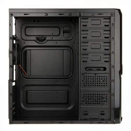 Computer Cases Sizes