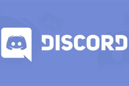 Can't Hear People On Discord? [Simple Fix] - GamingScan