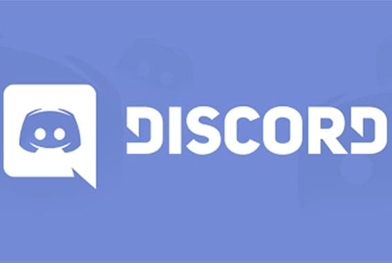 Discord No Route Error? Here's The Fix [Simple] - GamingScan