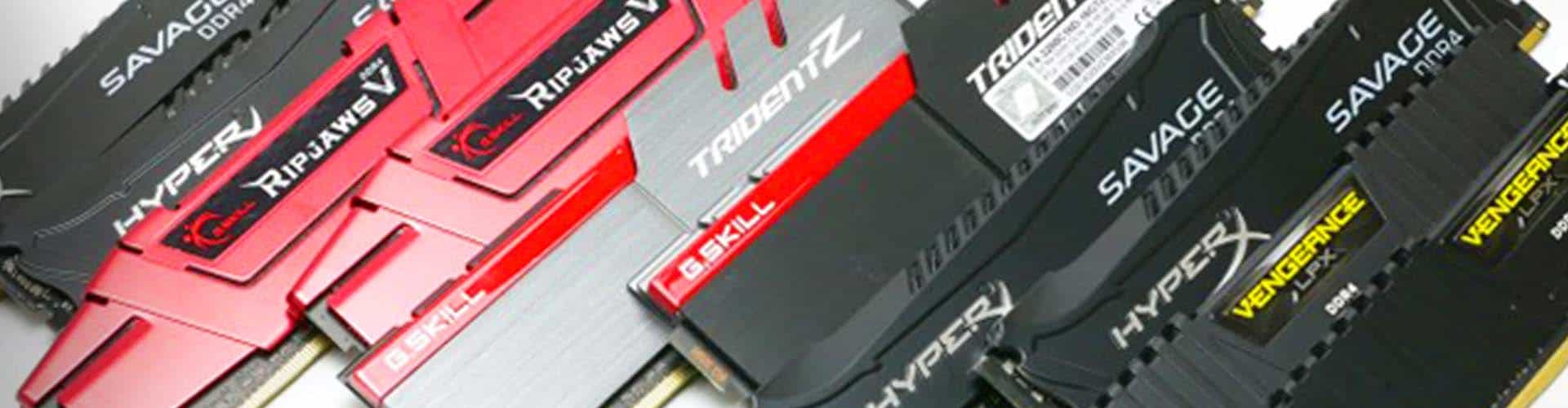 How Much Does RAM Affect Gaming?