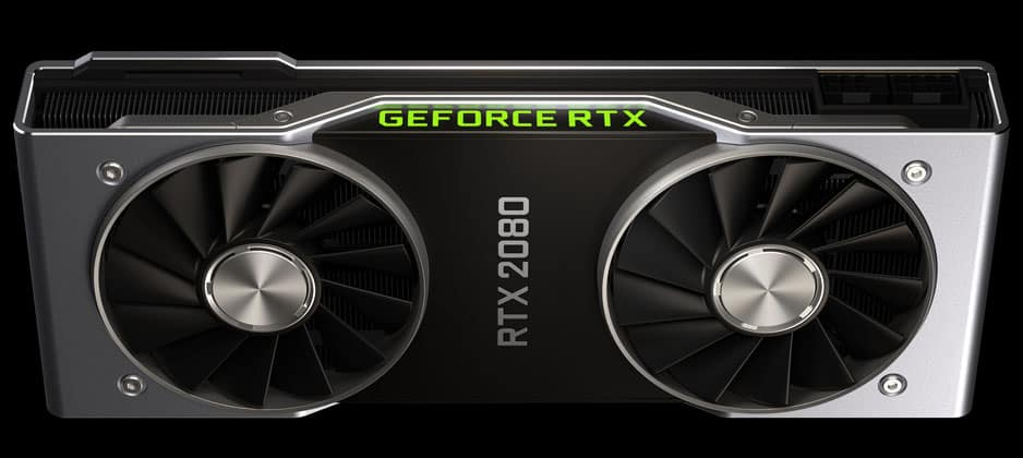 Does Ram Affect Gaming