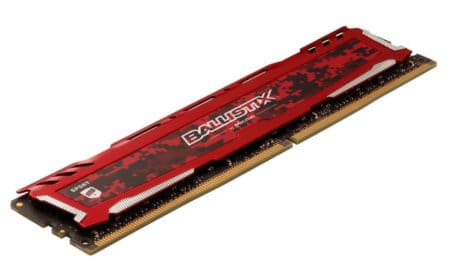 How Much Does Ram Affect Gaming Simple Answer