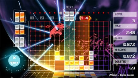Free Puzzles Games For Android