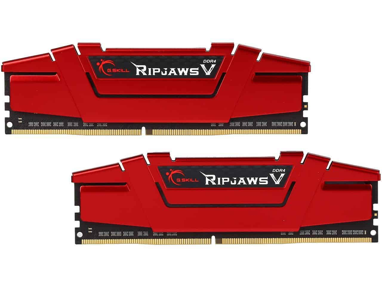 How Important Is Ram Speed