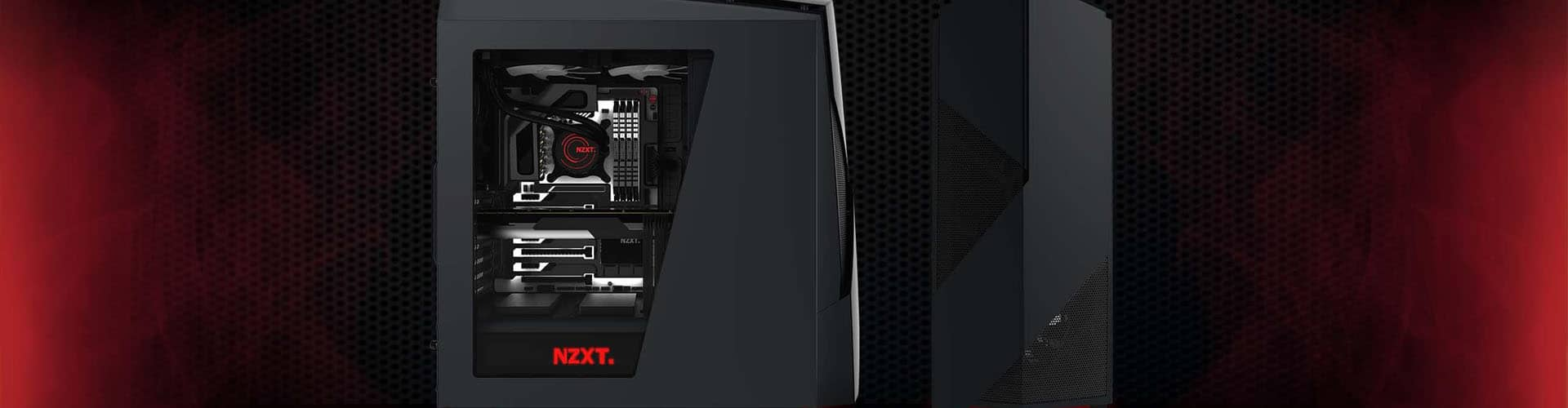 How To Choose A PC Case