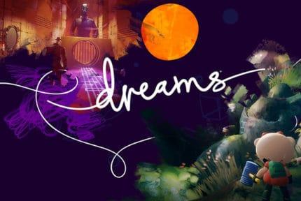Philip K Dick Electric Dreams Trailer