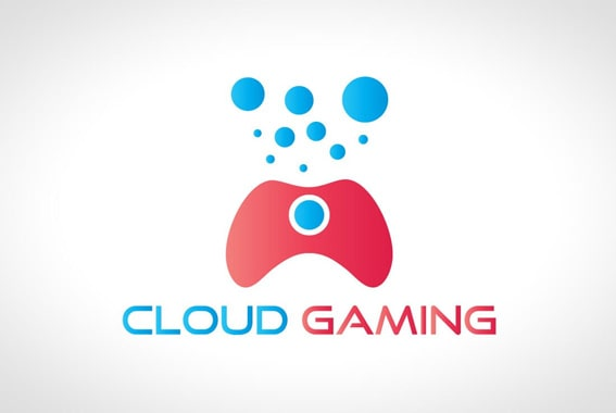 Remote Gaming Services