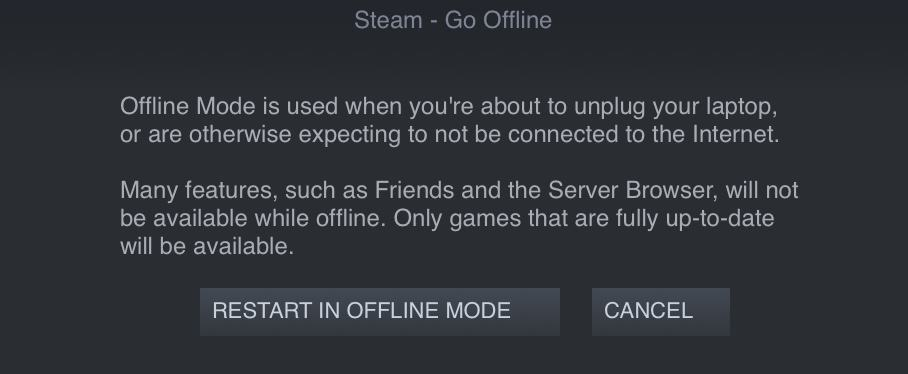 Steam Download Stopping And Starting 2019