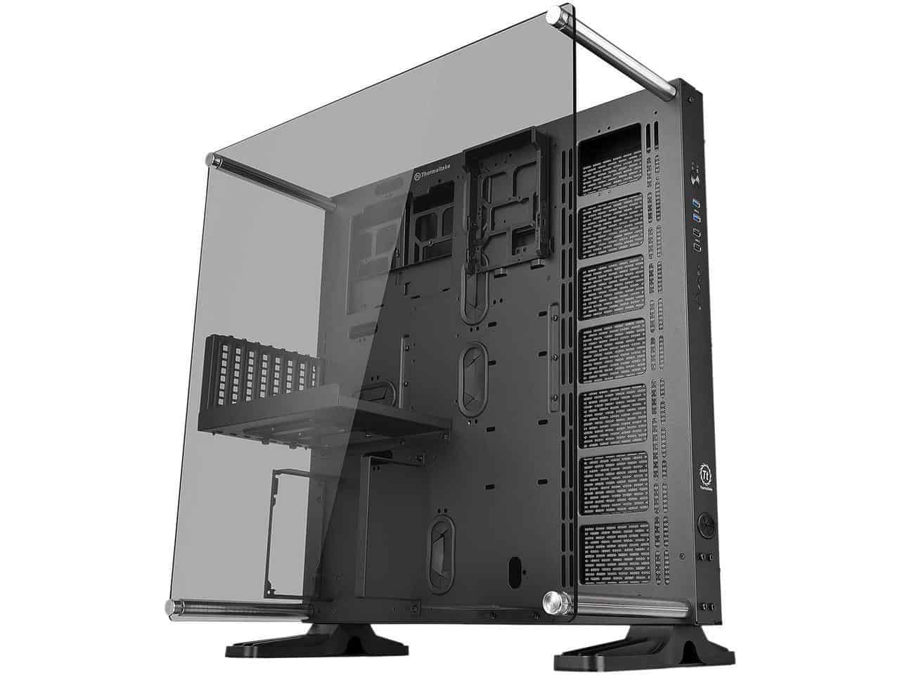 Tigerdirect Gaming Pc