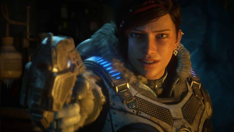 Upcoming Xbox Games 2019