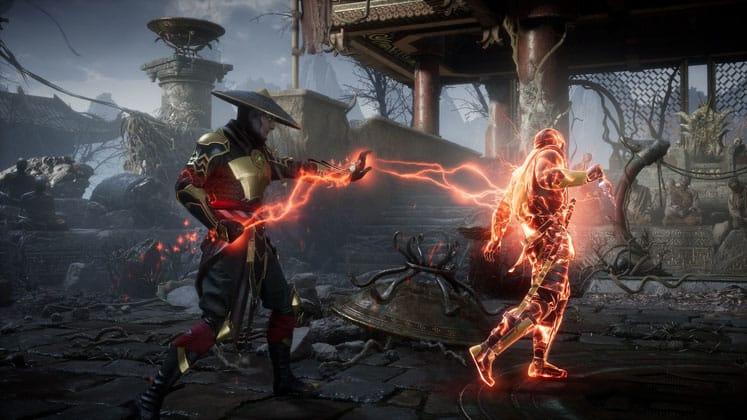 Xbox One Upcoming Games