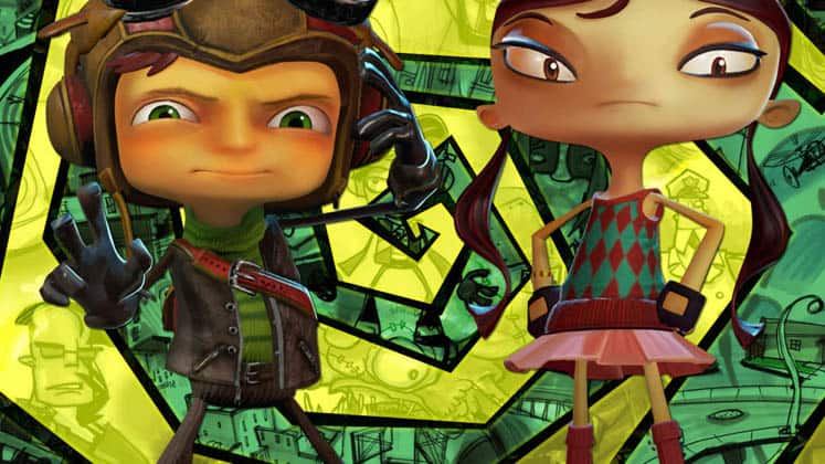 Xbox Upcoming Games