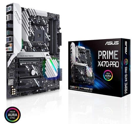 1200 Pc Build