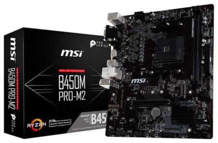 Best Atx Motherboards