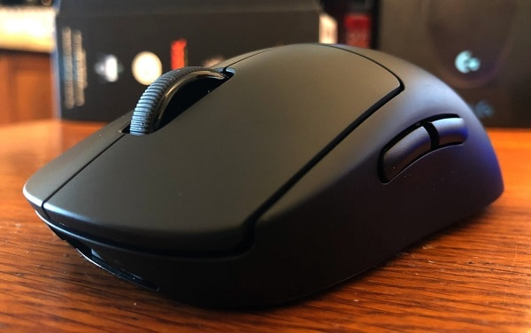 Best Gaming Mice 2020