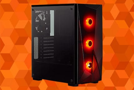 Best Gaming Pc Under 1200 Dollars