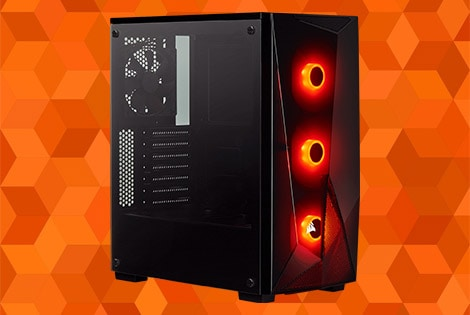 Best Pc Build 2020.Best Gaming Pc Under 1200 Usd Updated The Ultimate Build