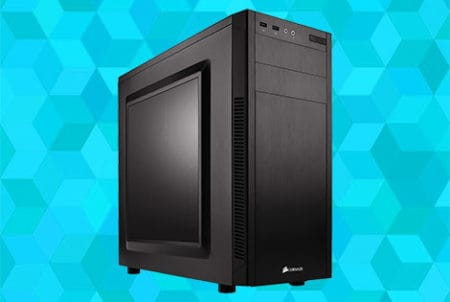 Best Gaming PC Under 800