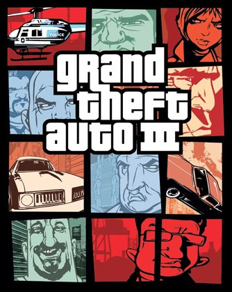 Best Grand Theft Auto Game