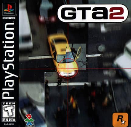 Best Gta Games