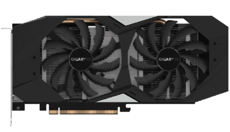 Best Gtx Graphics Card