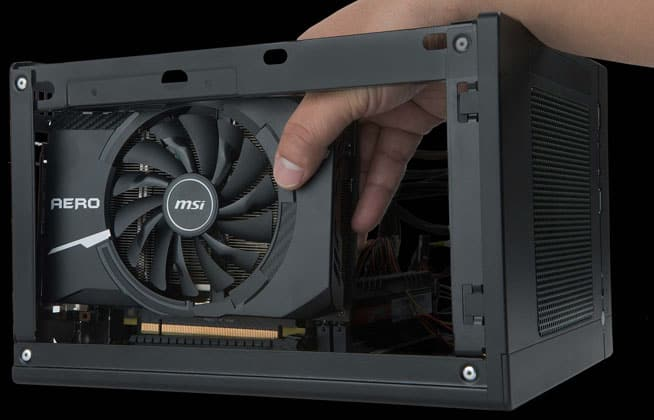 Best Gtx Graphics Card For The Money