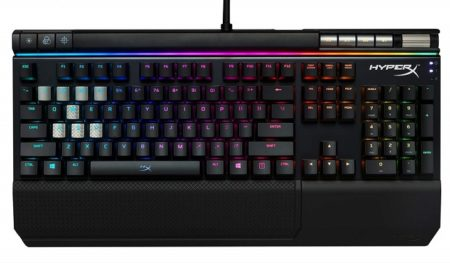 Best Mechanical Keyboard 2019
