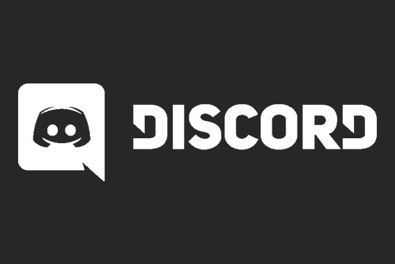 Can't Hear On Discord