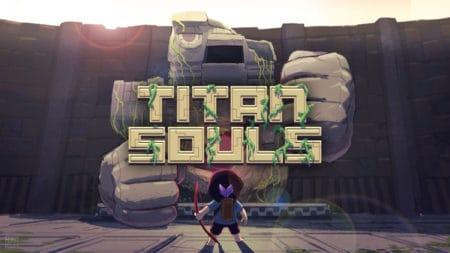 Dark Souls Esque Games