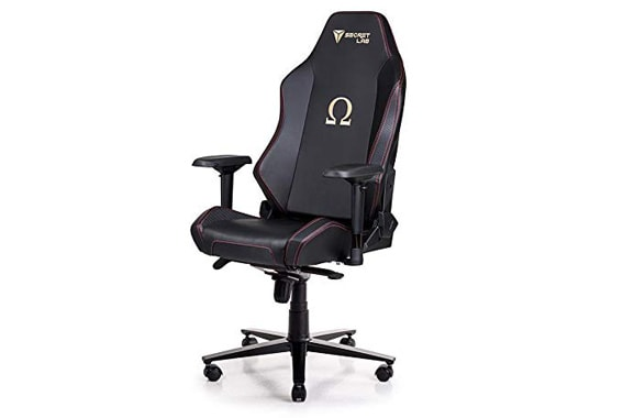 Gaming Chair Omega