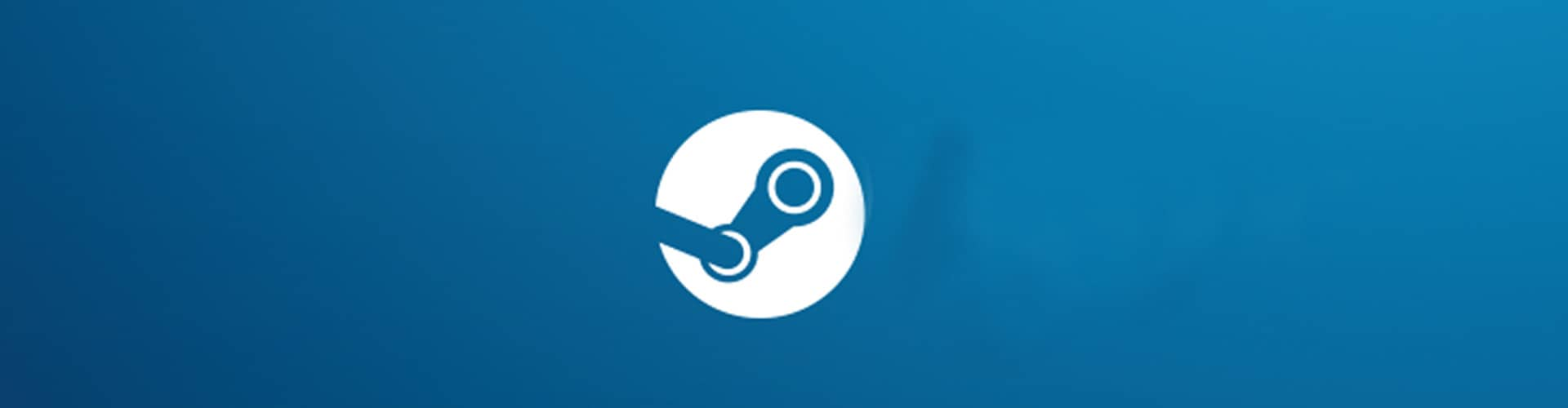 Steam Not Opening? Here's The Fix
