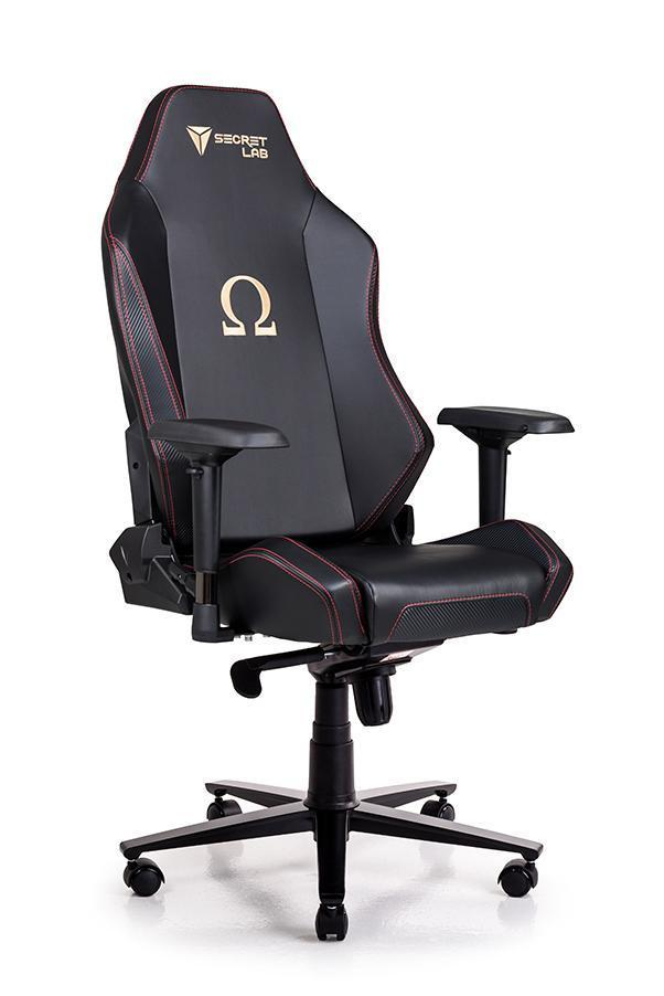 Secretlab Omega Worth The Review Price Chair 2019 Gaming Is This iuPZkX