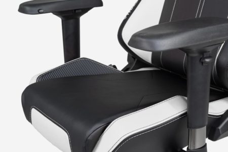 Secretlab Gaming Chair