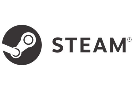 Steam There Was An Error Communicating With The Steam Servers
