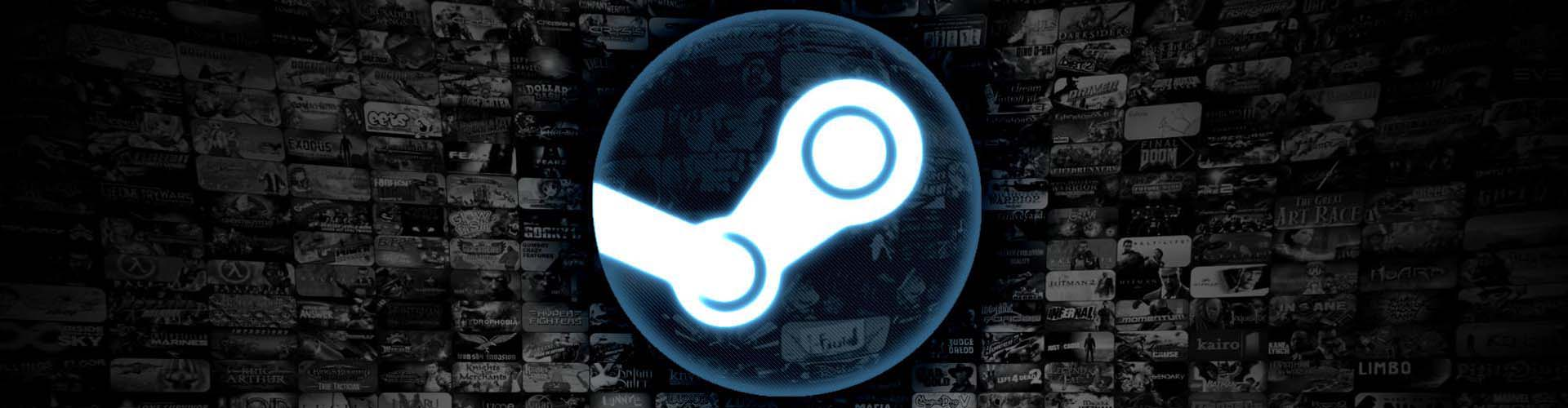 Steam Missing File Privileges? Here's The Fix