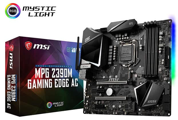 Best Gaming Motherboard 2019 [WINNERS] - Complete Buying Guide