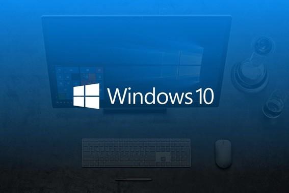 Windows 10 Update Fix