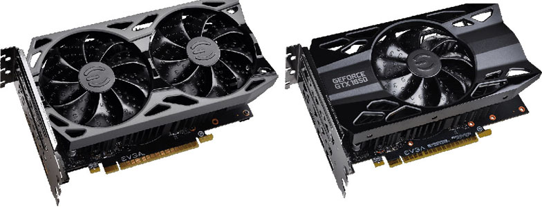 1650 Gtx Geforce