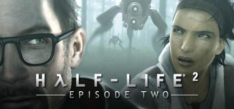 All Half Life Games