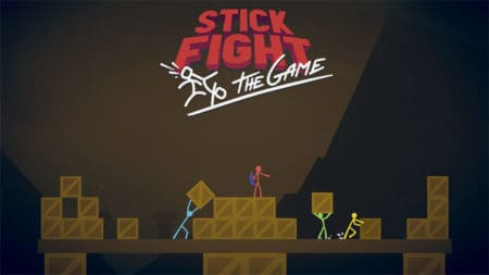 Best Figthing Games